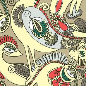 Seamless_pattern9a