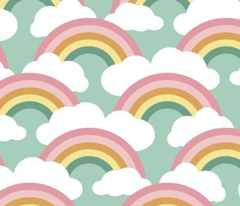 Rcircle-rainbow-cloud_9_xxlc_blue_shop_preview