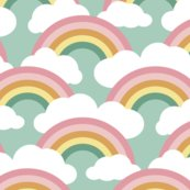 Rcircle-rainbow-cloud_9_xxlc_blue_shop_thumb