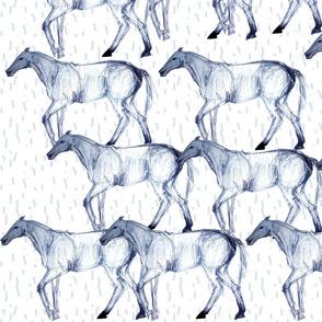 horsetextile3