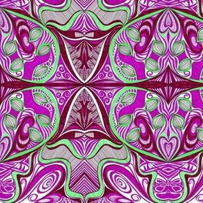 Sunny_River (purple)