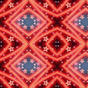 Stripes_and_Stars_1_Series_1_16x20-ed