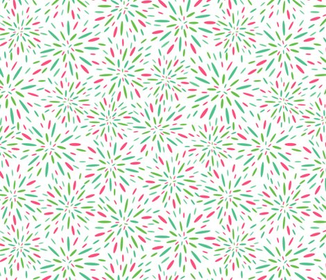 Rrrrfirecracker_flora_pink_blue_green_shop_preview
