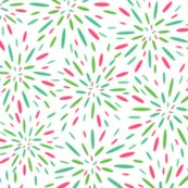 Rrrrfirecracker_flora_pink_blue_green_shop_thumb