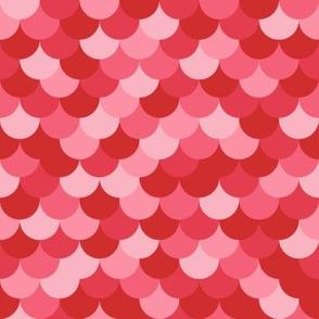 pink-scallop