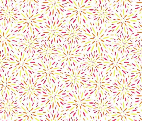 Rrrrfirecracker_floral_final_shop_preview