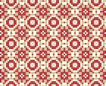 Seamless_pattern53_thumb