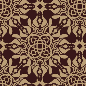 Ornament_seamless