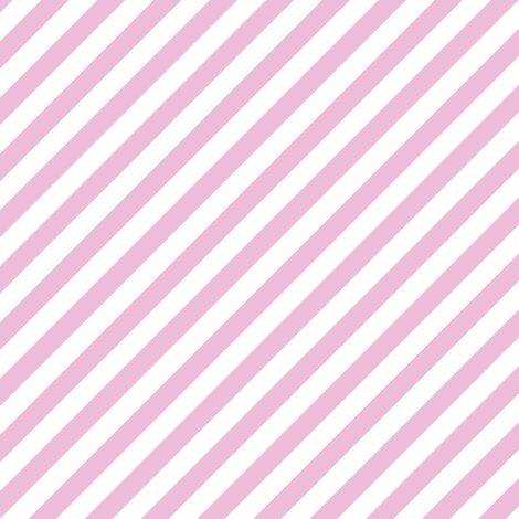 Rrrdiagonal_stripe_ed_shop_preview
