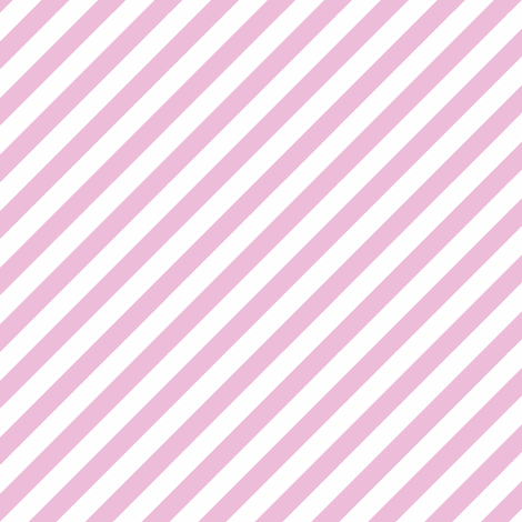 Diagonal Stripe Custom-Brooke fabric by honey&fitz on Spoonflower - custom fabric