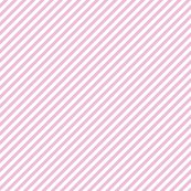 Rrrdiagonal_stripe_ed_shop_thumb