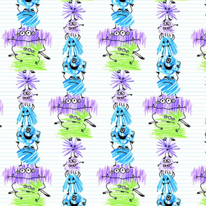 crayon_monster_stack_up