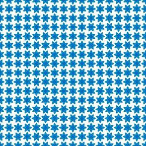 Not Dots