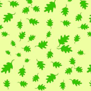 leaves_izzy2