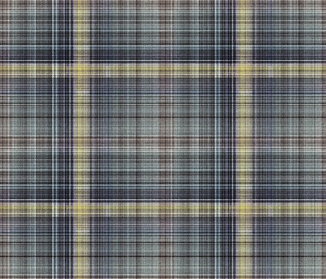 Rrrother_worlds_plaid_grain_texture_divided_shop_preview