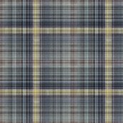 Rrrother_worlds_plaid_grain_texture_divided_shop_thumb