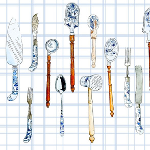 Blue_Onion_Utensils