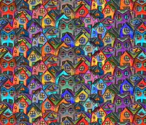 Rart-houses_shop_preview