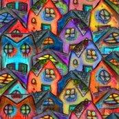 Rart-houses_shop_thumb