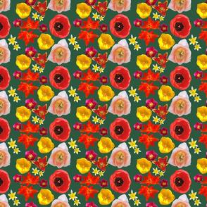 Top_Tulips