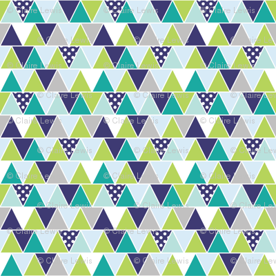Triangles_blues_greens.ai_preview
