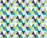 Triangles_blues_greens.ai_thumb