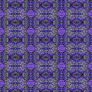 purplepansies