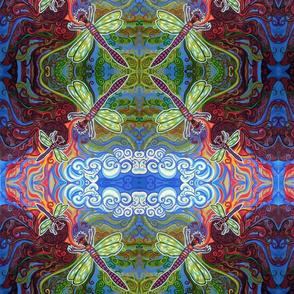 g_esson_2dragonflies