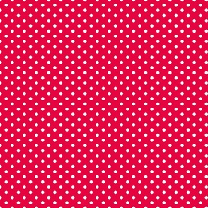 White_dots_on_red