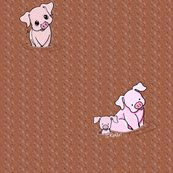 Rr14_pigs_inmud_shop_thumb