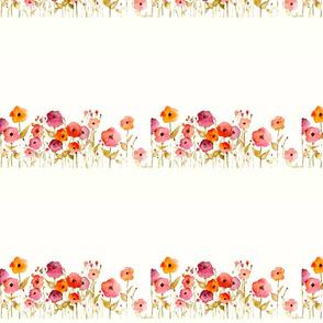 Garden_Cube