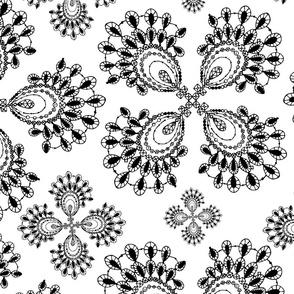 liquorice_knit_150