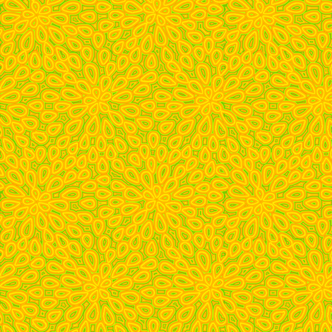kona fabric by keweenawchris on Spoonflower - custom fabric