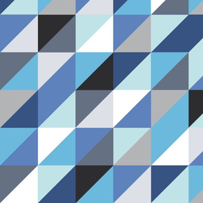 Squared_COLD_triangles