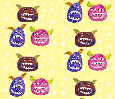 Rrhungry_monsters_shop_preview