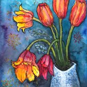 Rtulips_4000_shop_thumb