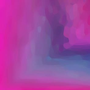 billabong_mist