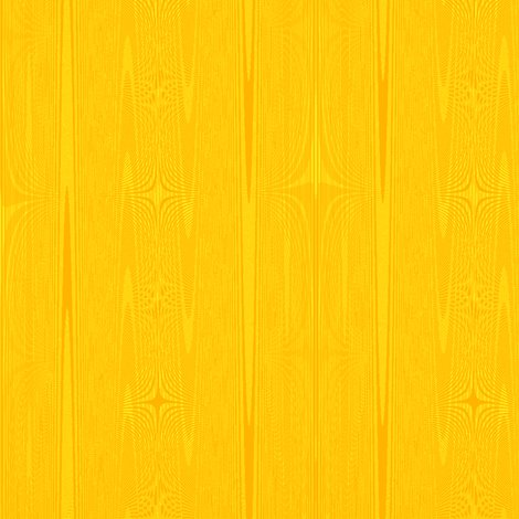 Moire17stripescrop-dotgold2_shop_preview