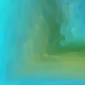 Busselton mist