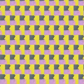 pinketone