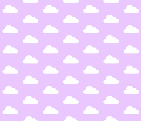 Rlavendar_clouds_shop_preview