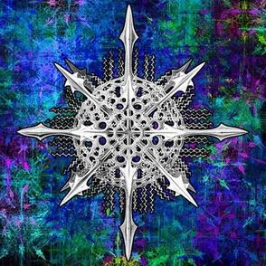 radiolaria2