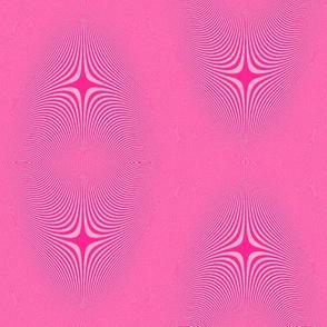 pink lemonade moire