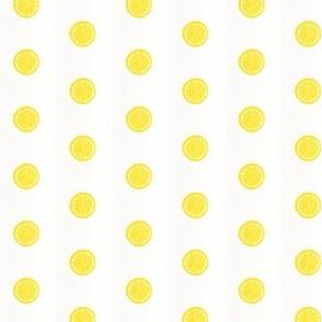 Petit Lemon
