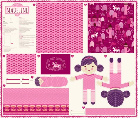 Rr1_yard_doll_happily_ever_after_revised.ai_shop_preview