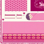 Rr1_yard_doll_happily_ever_after_revised.ai_shop_thumb