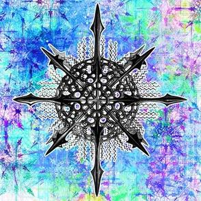 radiolaria7
