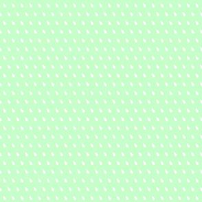 mint_green_raindrop