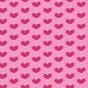 sweet_heart