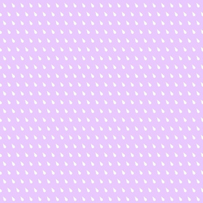 lavendar_raindrop